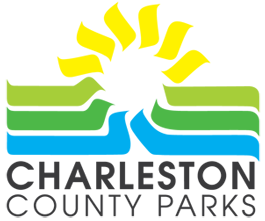 Charleston County Parks