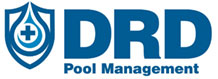DRD Pool Management