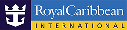 Royal Carribean International