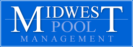 Midwest Pool Management